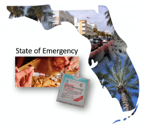 Florida: State of Emergency
