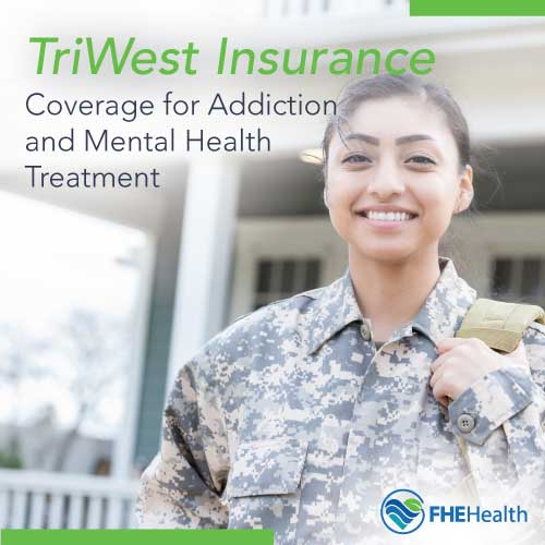 Coverage for addiction and mental health trreatment